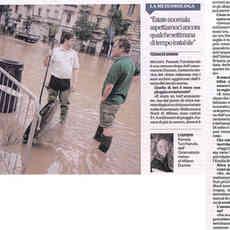 La Repubblica, 9 luglio 2014