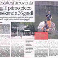 La Repubblica, 2 luglio 2015