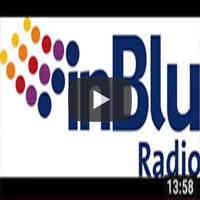 """Trasmissione """"Cosa c'è di Buono"""" - RadioinBlu - 23 ottobre 2017 - [CLICCA PER ASCOLTARE]"""