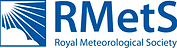 Rmets-Logo-_Solid-Transparent_360x.png