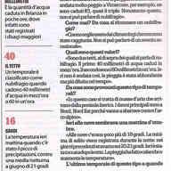 La Repubblica, 26 giugno 2014