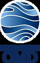 logo_F_OMD_TRASP_VERT_tondo-+-scrittaBLU