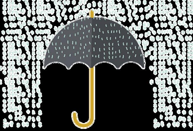 ombrello.png