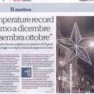 La Repubblica, 2 dicembre 2014