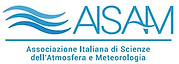 logo_aisam.png