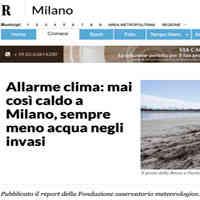 Milano.repubblica.it, 19 marzo 2019 [CLICCA PER LEGGERE]
