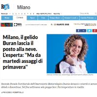 2018-02-28_Repubblica.png