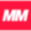 mm-metropolitana-milanese-logo.png