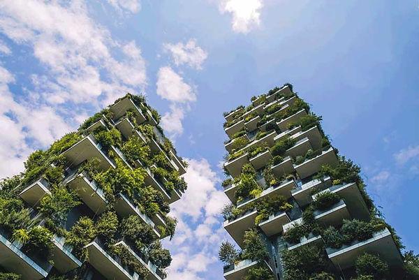 2.3-Green-building.jpg