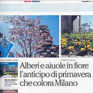 La Repubblica, 11 marzo 2017
