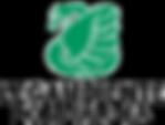 LegambienteLOMB_logo.png