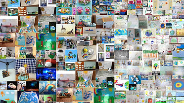 collage_tot.jpg