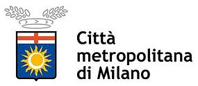 citta_metropolitana_milano_ORIZZ.png