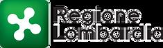 Logo_REG_LOMBARDIA_oriz.png