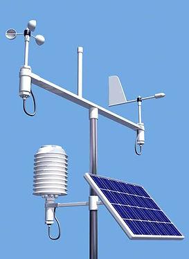 1.4---Andiamo-a-misurar_stazione-meteo.j