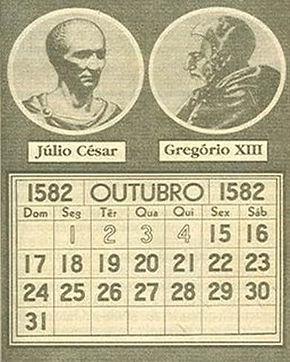 Il Calendario Giuliano.Di 28 Ce N E Uno
