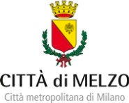logo_Citta-di-Melzo_metropolitana-LETTER