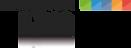 logo-pim-top17.png
