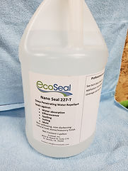 EcoSeal Nano Seal 227_T.jpg