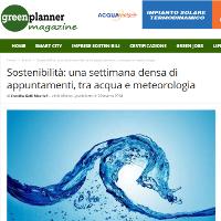 Greenplanner.it, 20 marzo 2018 [CLICCA PER LEGGERE]