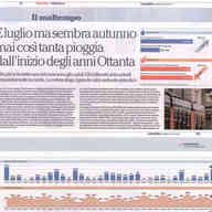 La Repubblica, 25 luglio 2014