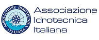 logo-associazione-idrotecnica-italiana.j