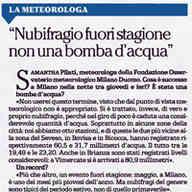 La Repubblica, 13 maggio 2017.jpg