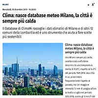 AffariItaliani.it, ed Milano 18 dicembre 2019 [CLICCA PER GUARDARE]