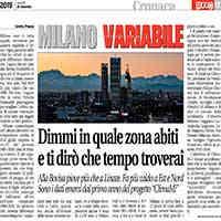 Leggo, ed Milano 20 dicembre 2019 [CLICCA PER GUARDARE]