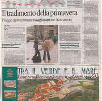 La Repubblica, 5 giugno 2008
