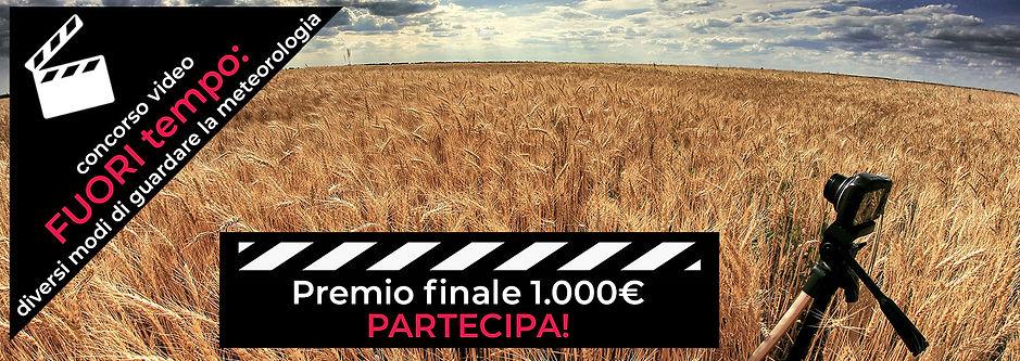 banner_sito.jpg