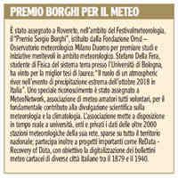 L'Adige, 20 novembre 2019  [CLICCA PER LEGGERE]