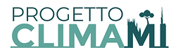 logo_climami_400px.png