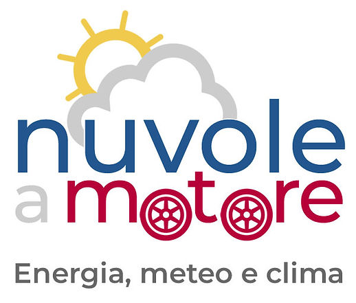 logo_nuvoleamotore_sott_basso_600px.jpg