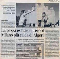 Il Giornale, 4 settembre 2003