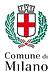 COMUNE_MILANO.png