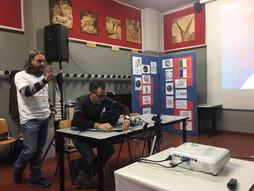 01Il prof Luca Montani con il tecnico Gianpietro Ferrario - IC Villasanta.jpeg