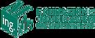 FOIM-logo.png