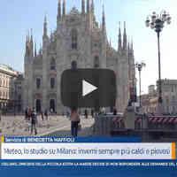 Milano Pavia News, 10 marzo 2021