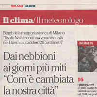 La Repubblica, 10 dicembre 2015