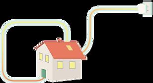 energia-di-casa.png