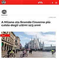 Il Milanese Imbruttito, 19 marzo 2020