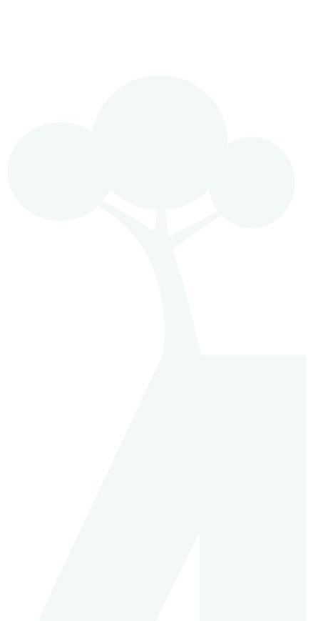 giga_albero.png
