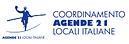 logo-agenda21 copia.png
