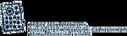 logo_ordine_architettt.png