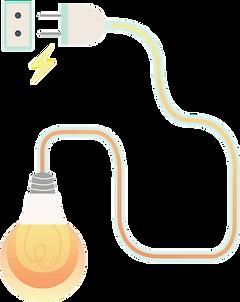 energia-transofrmazione2.png