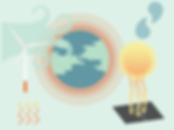 rinnovabili_clima.png