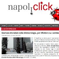 Napoliclick.it, 22 marzo 2018 [CLICCA PER LEGGERE]