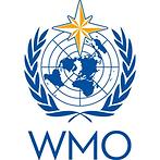 wmo-1.png