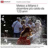 Swissinfo.ch, 09 gennaio 2020